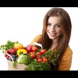 Сыроедные рецепты привычных блюд:: «живи! ».
