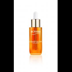 biotherm skin best oil