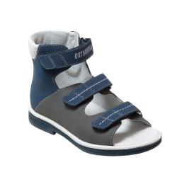 5cfe023d3 Отзывы о Ортопедическая обувь для детей Orthoboom