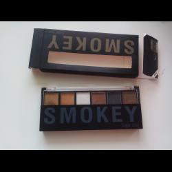 Best eyeshadow palette for