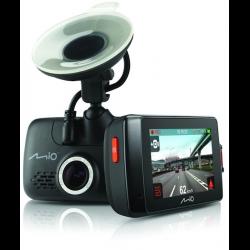Отзывы о видеорегистраторах мио автомобильный видеорегистратор dod ls430w видео