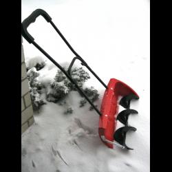 Уборка снега с кровли как считать