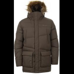 e4fa5294d0cb1 Отзывы о Мужская куртка пуховая Outventure