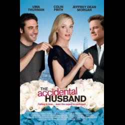 Ума турман фильм случайный муж бизнес план ателье по ремонту и пошиву одежды готовый