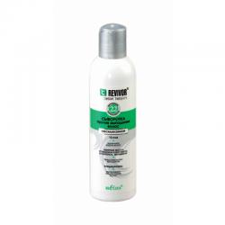 Сыворотка против выпадения волос revivor отзывы