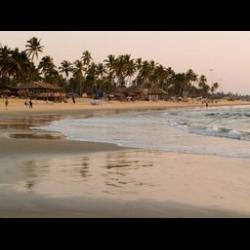 Гоа южные пляжи отзывы 76