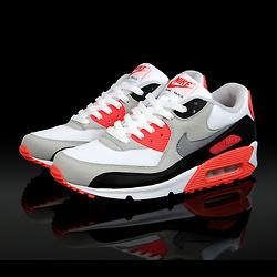 ad6d7b910db9 Отзывы о Кроссовки Nike Air Max