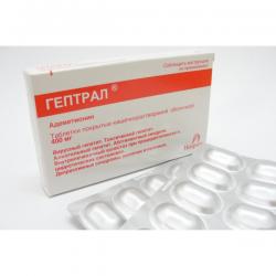 Вирусная нагрузка при гепатите и расшифровка