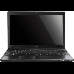 Драйвера на ноутбук acer 5755g с официального сайта
