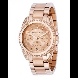Часы наручные отзывы женские часы наручные карта