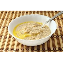 Овсяная диета рецепт lang ru.