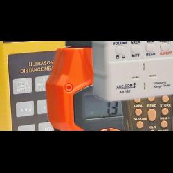 ультразвуковой дальномер udm 01 инструкция