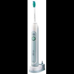 Электрические зубные щетки рейтинг стоматологов