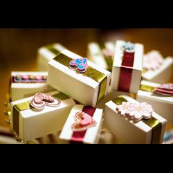 Интернет магазин подарки ru