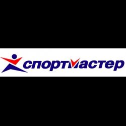 Скакалка для женщин cfs crossfit chief 20 Цена 900 руб