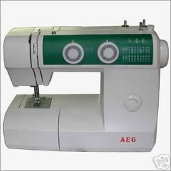 инструкция Aeg 795 - фото 11