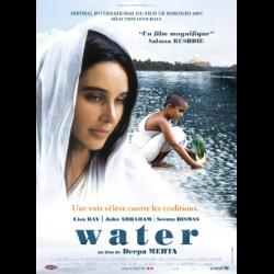 фильм вода индия скачать торрент - фото 5