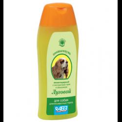 шампунь для собак луговой инструкция - фото 10