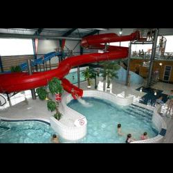 аквапарк в калининграде олимпик цены фото