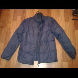 26b4ff16874b5 Отзывы о Куртка зимняя мужская Outventure
