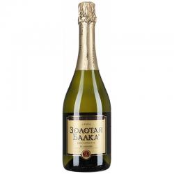 Оценка игристых и пенистых свойств вин