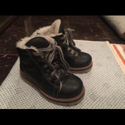 Туфли кожаные женские распродажа старая коллекция