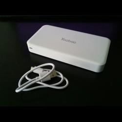 portable power bank отзывы