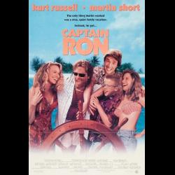 смотреть фильм онлайн в хорошем качестве капитан рон