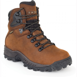 9aa7a6405ade Купить сапоги демисезонные женские распродажа · Обувь для водных видов  спорта