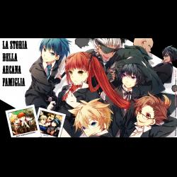 Обои аниме, Сакура, семья, арт, девочка, Саске, Naruto картинки на ... | 250x250