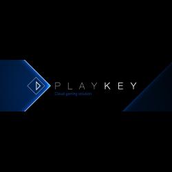 Playkey отзывы