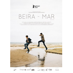 берег моря 2015 фильм