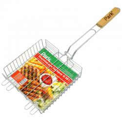 Решетка для барбекю, отзывы электрокамины verona фото