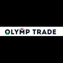 Бинарные опцион олимп отзывы бинарные опционы и metatrader 5