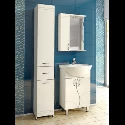 Ванной комнаты отзывы купить раковину без смесителя в спб