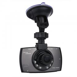Видеорегистратор carcam corder fhd 1080p инструкция на русском