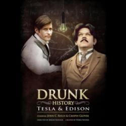 скачать пьяная история торрент - фото 9