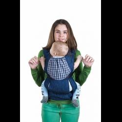 Чудо-чадо рюкзаки рюкзаки c jlyjq kzvrjq