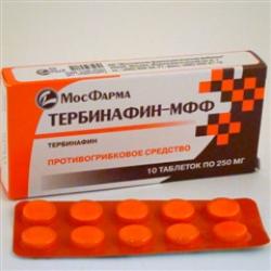 gribok-nogtey-i-kozhi-nog