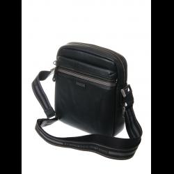 ed07b2a00a61 Отзывы о Мужские сумки Francesco Marconi
