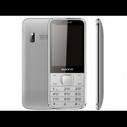 Телефон Maxvi X850 Инструкция - фото 3