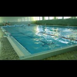 Бассейны в Егорьевске недорого без справки