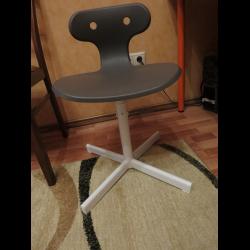 отзывы о стул для письменного стола Ikea мольте
