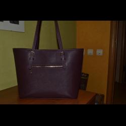 78da6f16e909 Отзывы о Женская сумка Alba