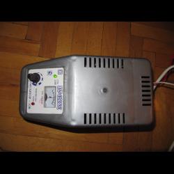 Устройство зарядное Тамбов ЗУ-120 - фото 7