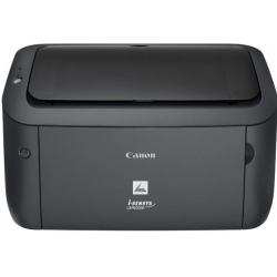 Canon i-sensys lbp6030b отзывы