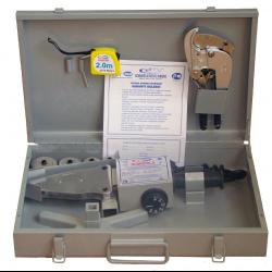 инструкция по эксплуатации сварочного оборудования gm 0005 cobra