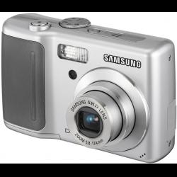 инструкция к фотоаппарату samsung d75