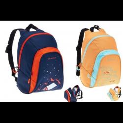 Quechua рюкзаки рюкзаки в альтернативном стиле