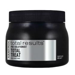 Matrix маска для волос total results